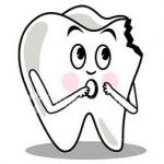 clinica dental cadiz